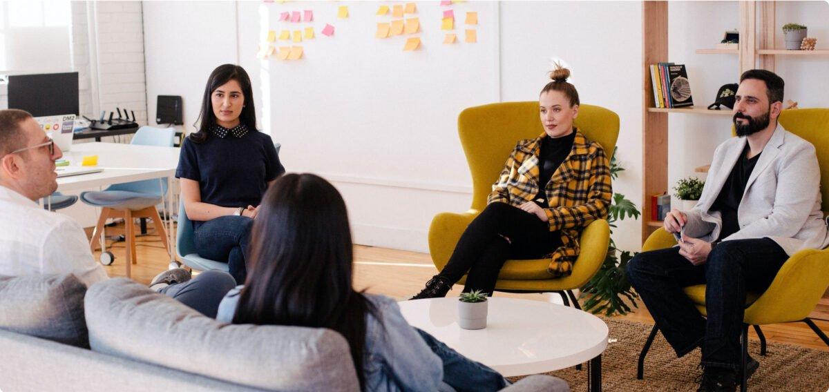 meeting-startup
