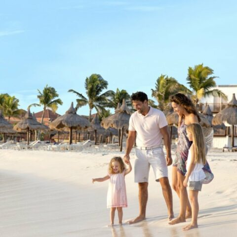 Clubmed-vacance
