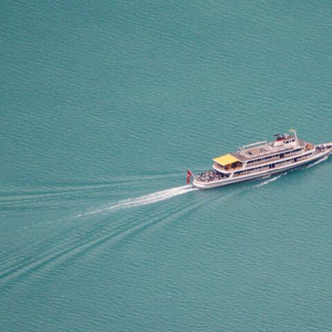 Corsica-Linea-bateau