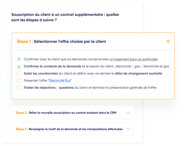smart-push-souscription-client-contrat-supplémentaire