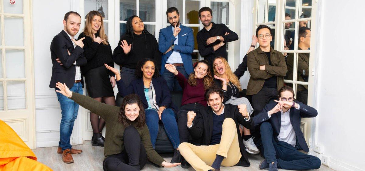 photo-ensemble-equipe-Smart-Tribune