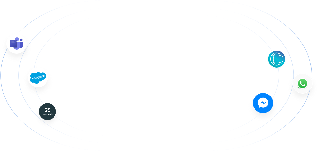 logos-intégration-smart-tribune