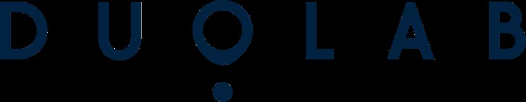 Duolab-logo*
