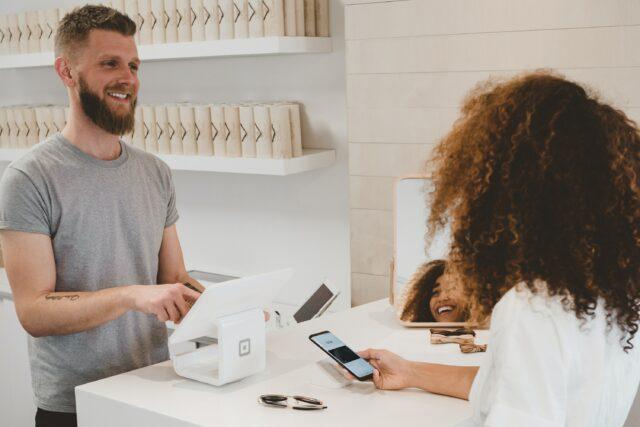 expérience-achat-ecommerce