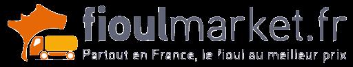 Fioulmarket-logo