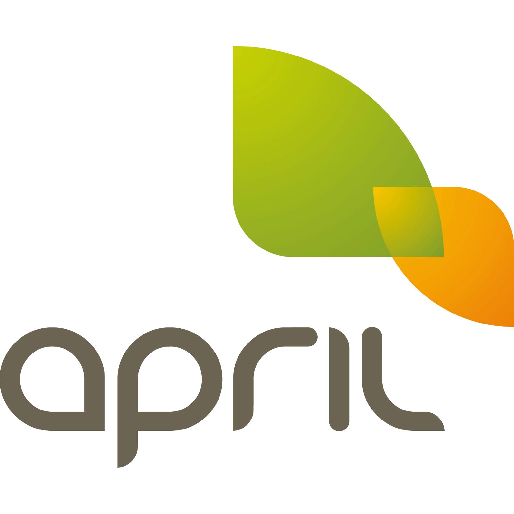 april-logo*